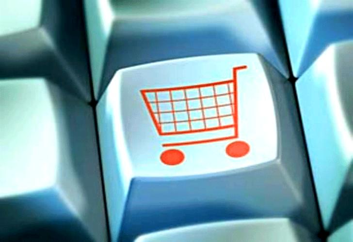 как взять кредит через интернет-магазин