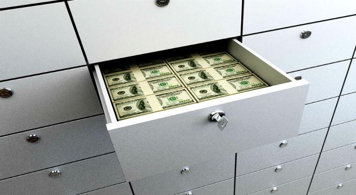 как взять ссуду в банке