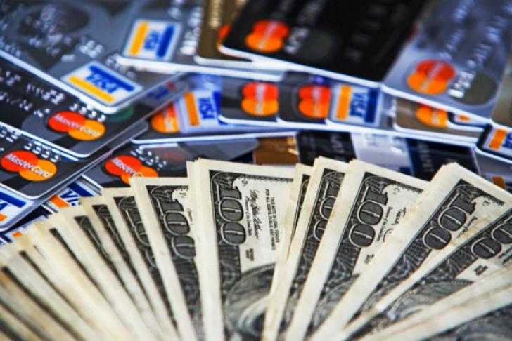 кредит в двух банках
