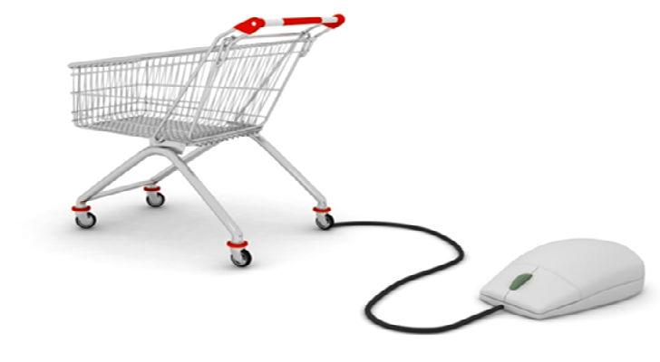 кредит в интернет-магазине особенности