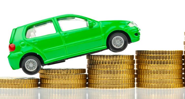 льготный кредит на авто