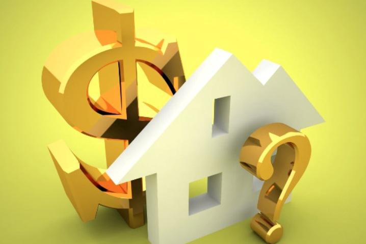 новости валютной ипотеки