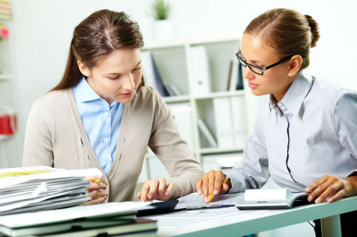 обязанности кредитного специалиста