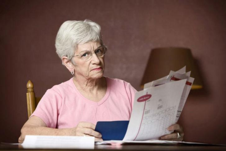 обратная ипотека пенсионерам