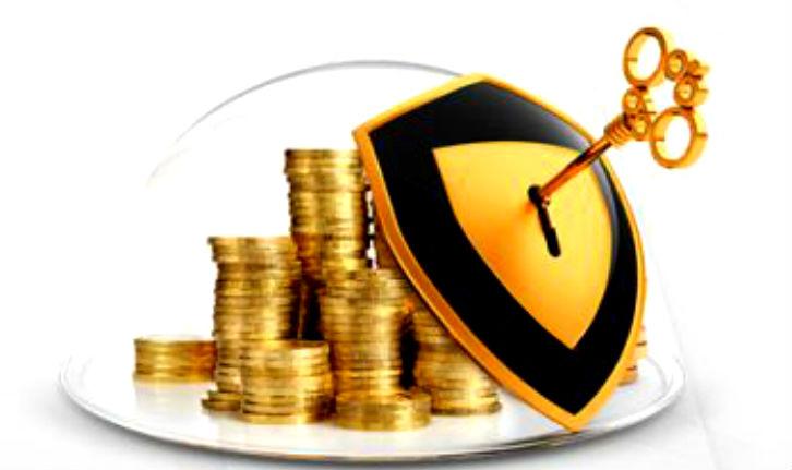 открытие депозитного счета