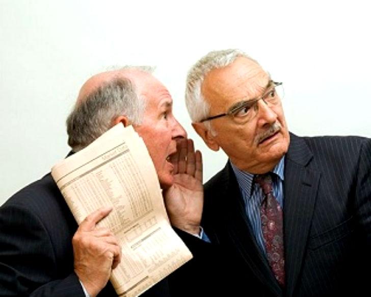 разглашение банковской тайны