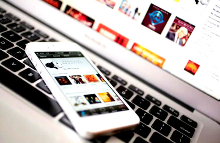 Айфон в кредит через интернет магазин