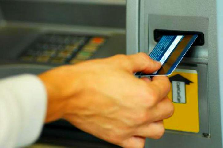 как пользоваться льготной кредитной картой