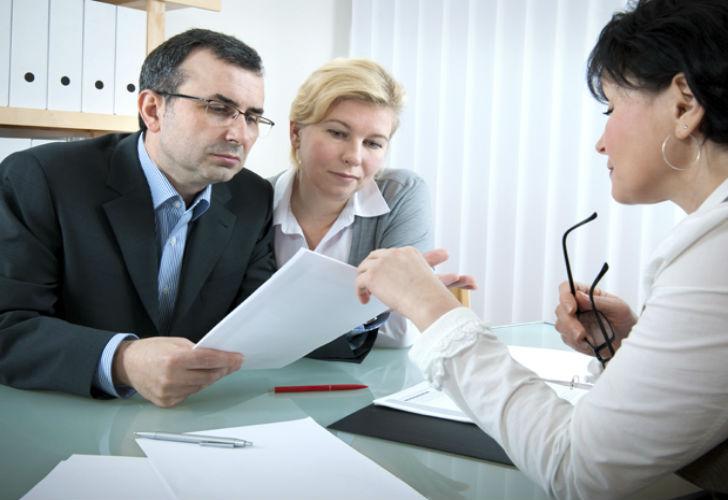 Помощь юриста по кредитам бесплатно в шадринске консультация юриста по разводу в новогиреево