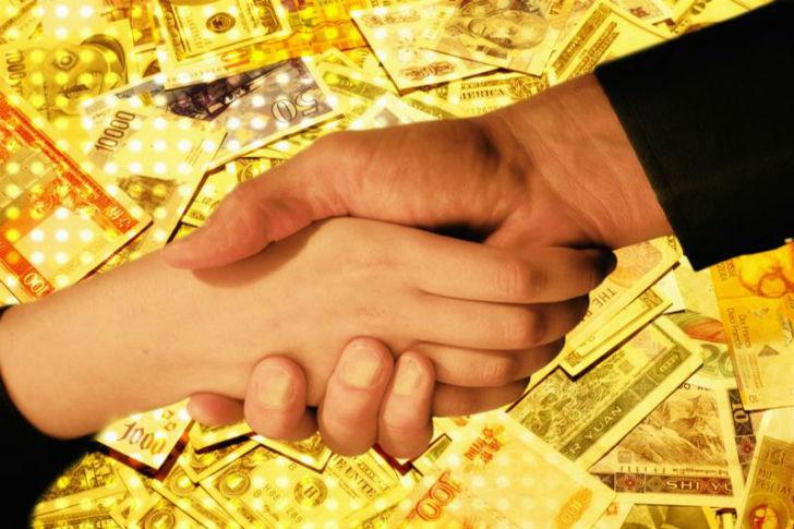 преимущества инвестиционного кредита