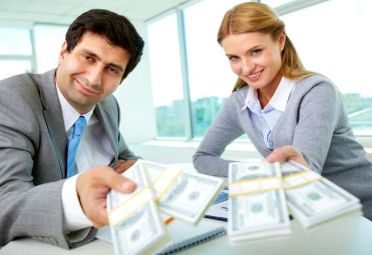 как получить кредит на покупку бизнеса