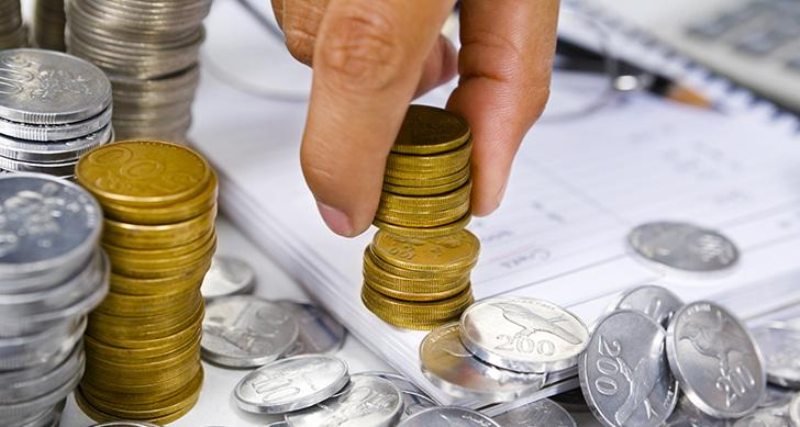 как увеличить капитал банка прицеп