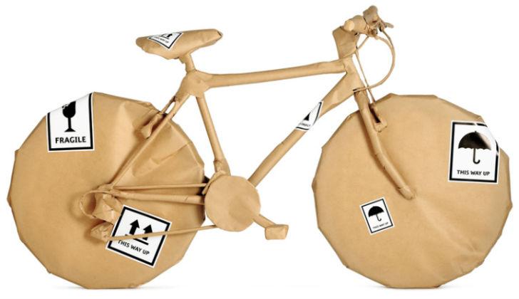 кредит на велосипед потребительский