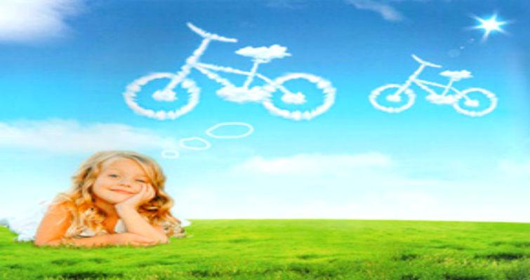кредит на велосипед