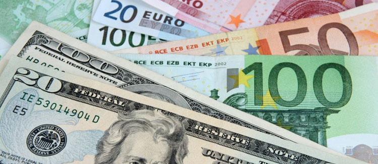 valuta-kredita