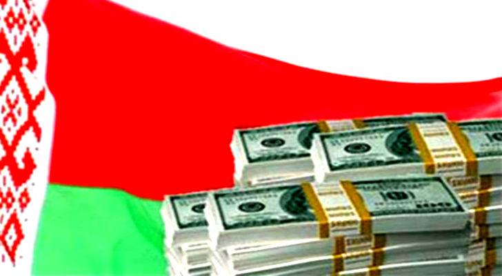 кредит в Беларуси