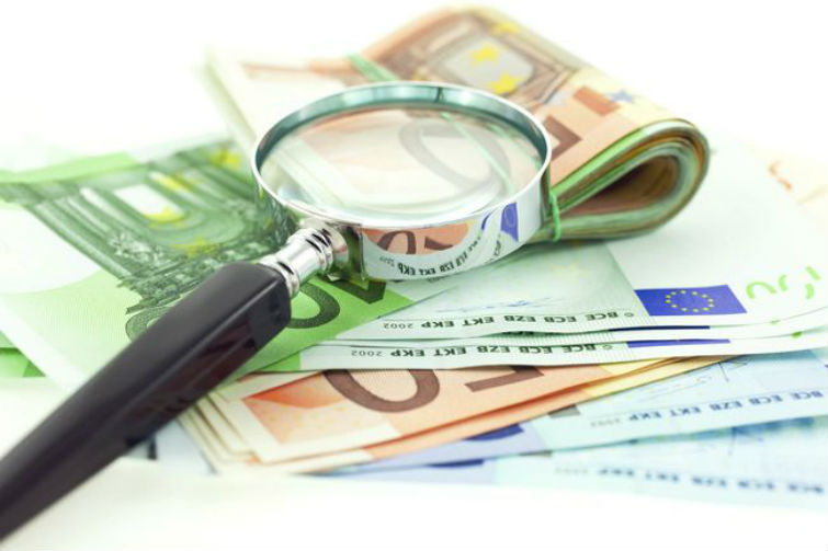 кредит в Промсвязьбанке наличными