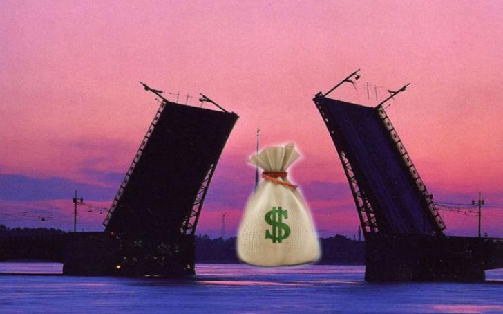 кредит наличными рефинансирование в питере
