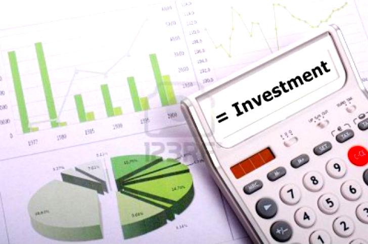 налоговый инвестиционный кредит