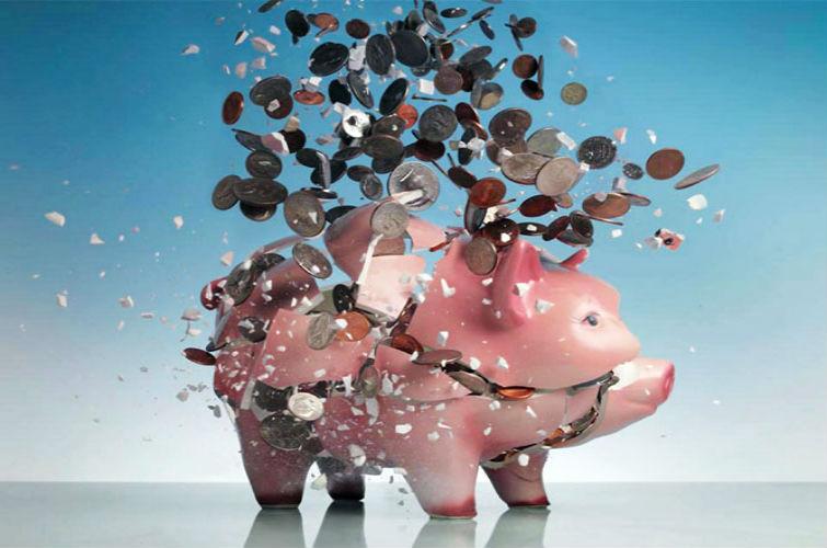 платить ли кредит банку банкроту