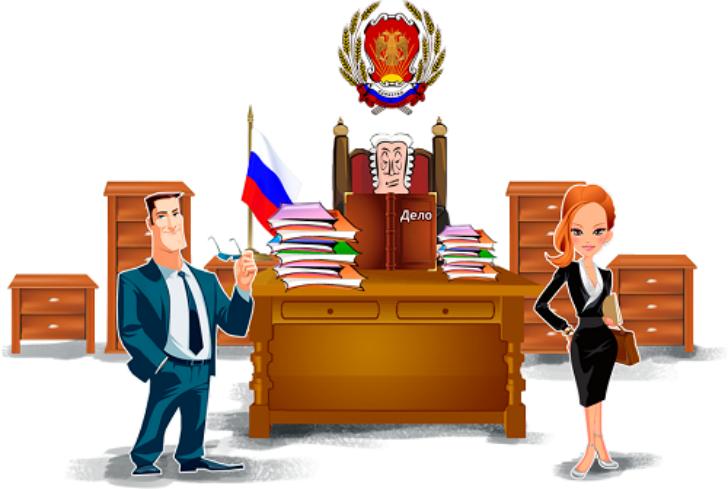 расторжение кредитного договора в суде