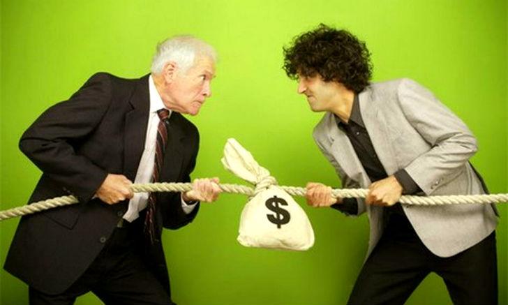 как устранить банковские ошибки