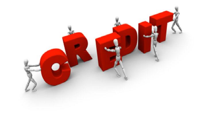 кредит под кредит