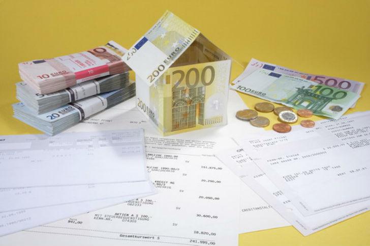 документы для второй ипотеки