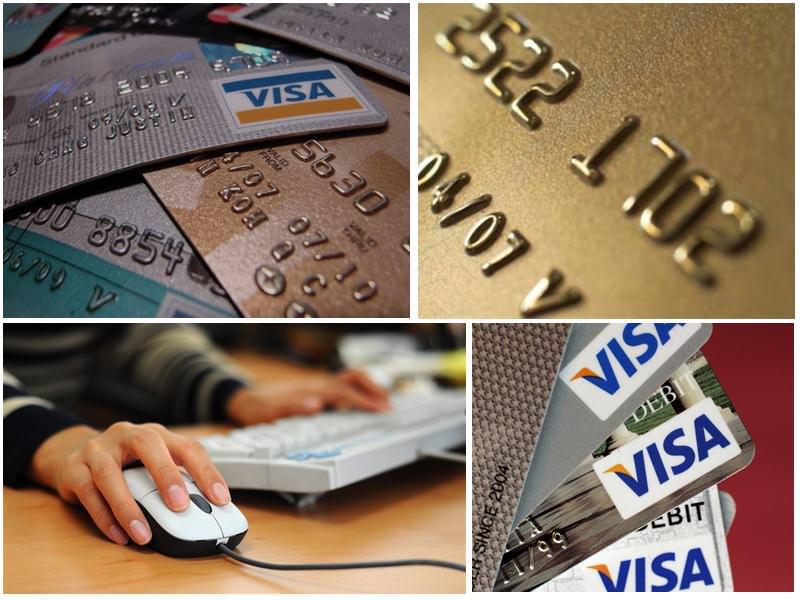 kak-oformity-kreditnuyu-kartu-onlayn