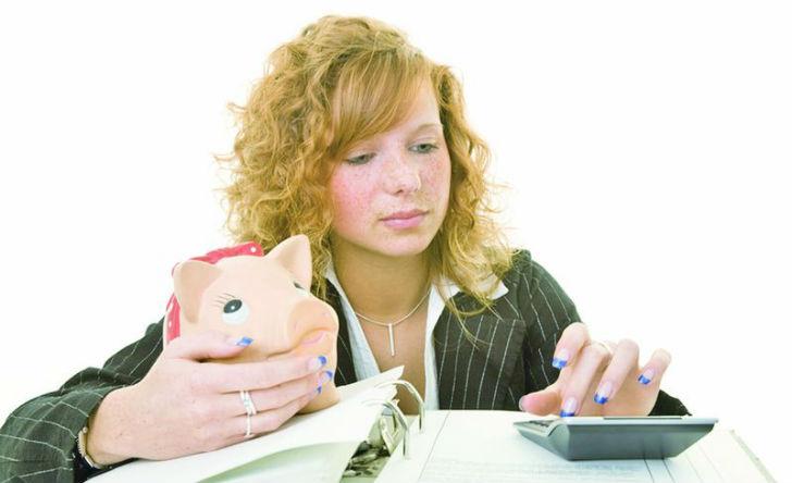как получить кредит без прописки