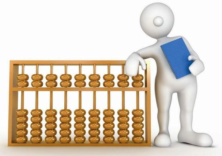 краткосрочный кредит для юрлиц