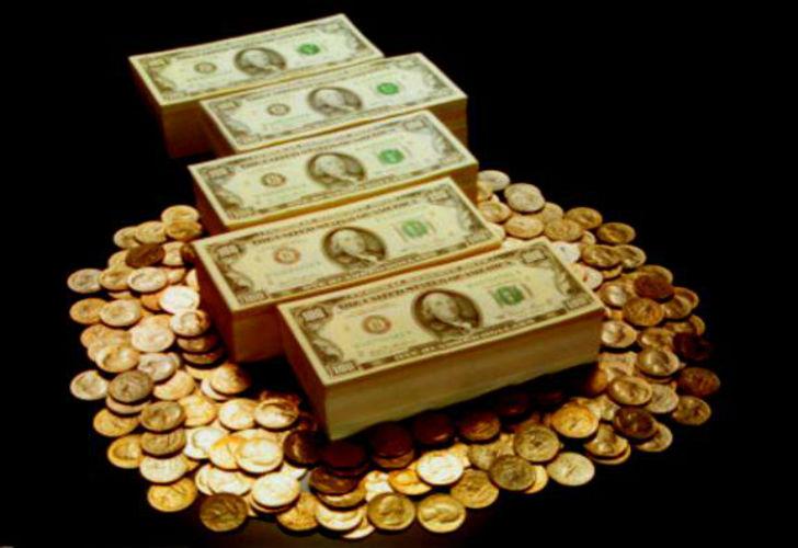 краткосрочный онкольный кредит