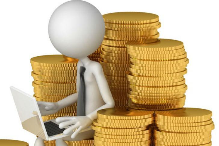 краткосрочный кредит от небанковской организации