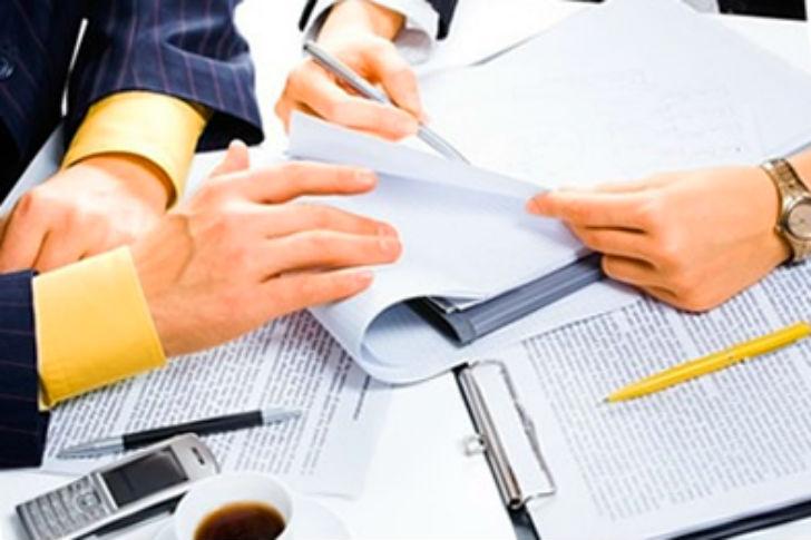 беззалоговый кредит документы