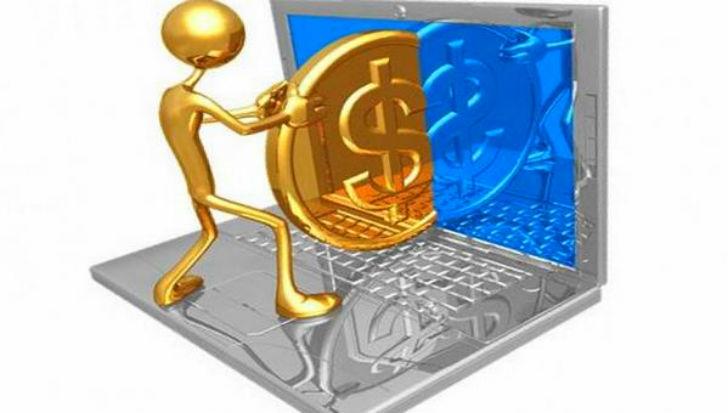 виртуальный счет