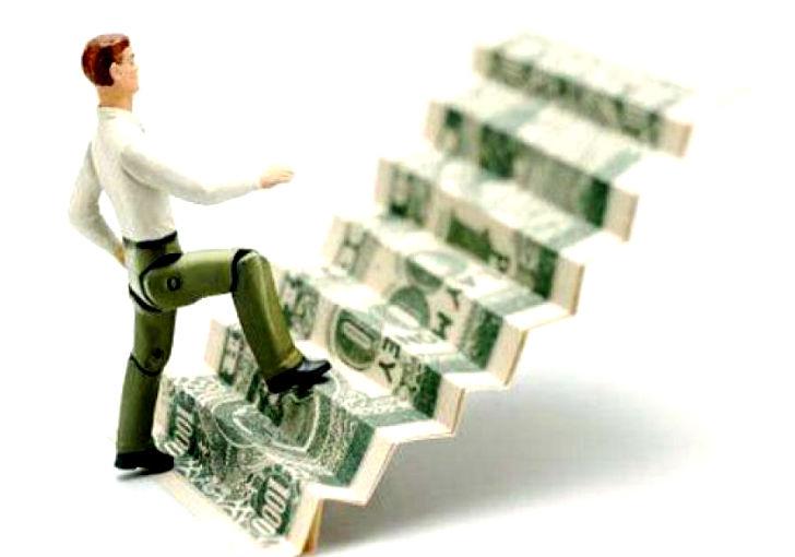 дешевый кредит предпринимателям