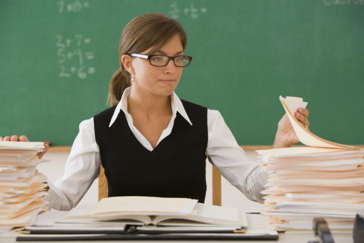 ипотека для учителей документы