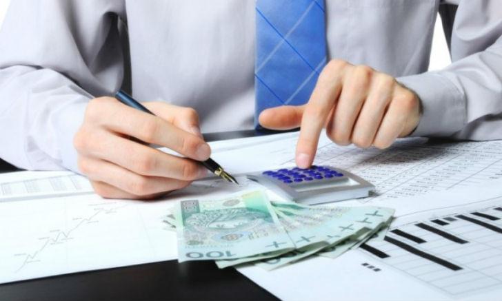 как взять кредит в Уфе