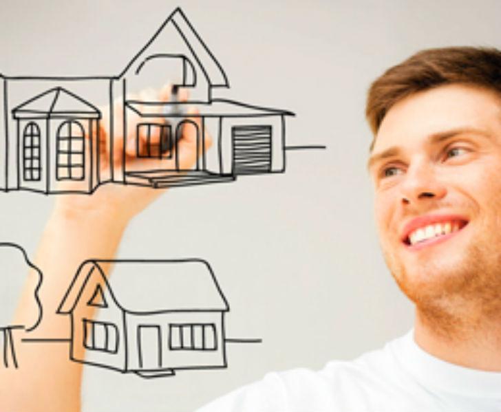 кредит на недвижимость вторая ипотека