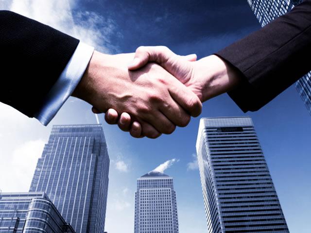 кредит на недвижимость юридическим лицам
