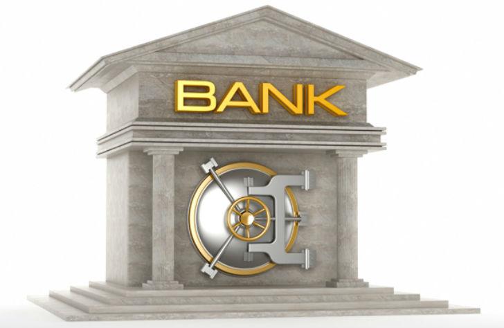 кредит в банках Уфы
