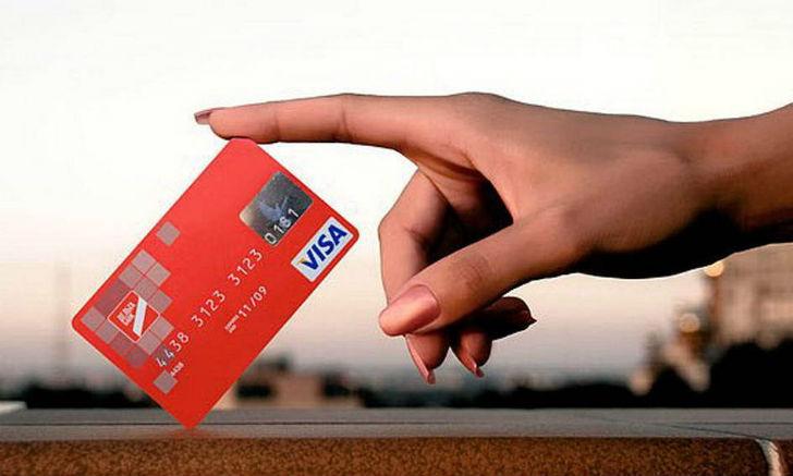 кредит в день обращения
