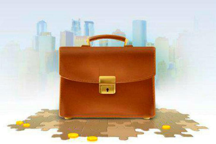 кредитный портфель банков