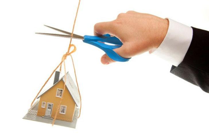 продажа квартиры в ипотеке