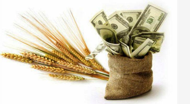 кредит фермерам