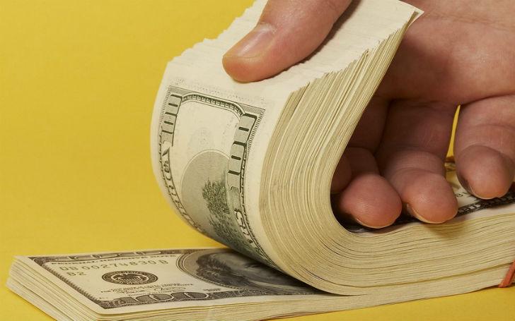 кредитный донор