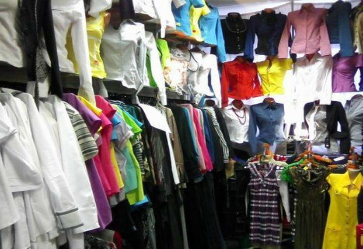 Купить В Москве Одежду Женскую Оптом