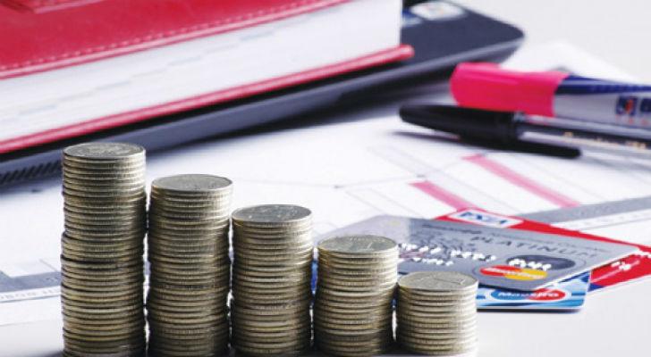 кредитование среднего бизнеса