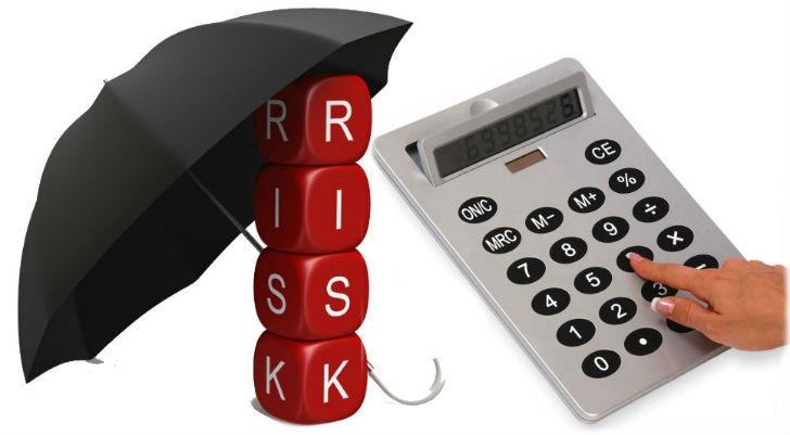 кредитные гарантии