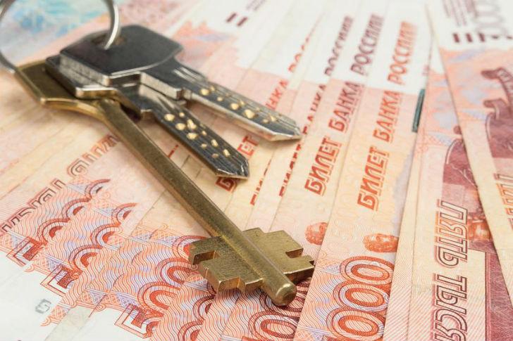 Общие условия предоставления Жилищных кредитов